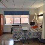 cadia healthcare hyattsville